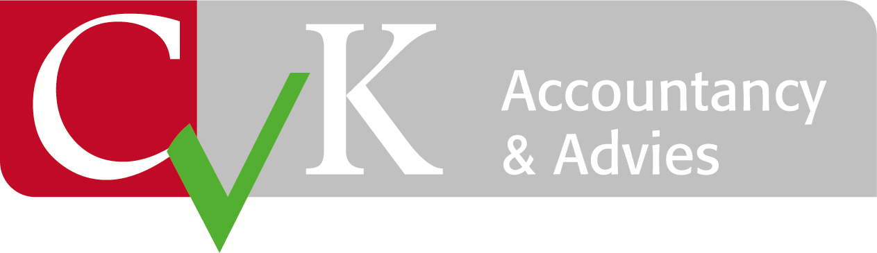 CvK Accountancy & Advies